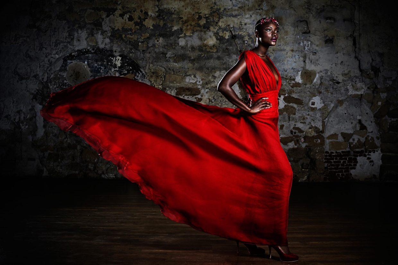 Jean christophe Lagarde photographe Paris