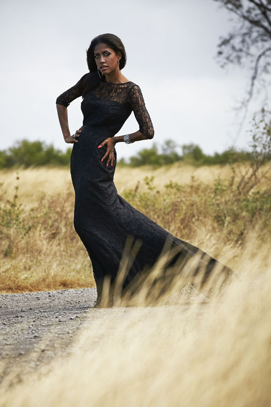 Jean Christophe Lagarde Photographe mode Paris