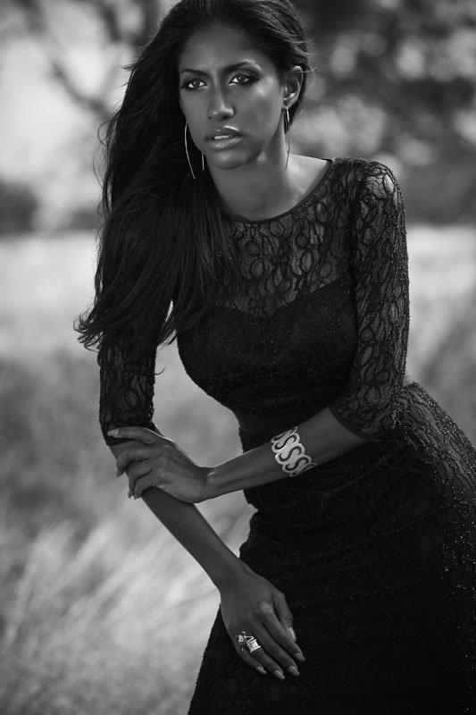 Shirley - Dark Revelation - Jean Christophe Lagarde Photographe